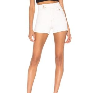 Free People Sammie Retro Short